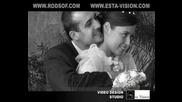 DEMO VIDEO - weddings