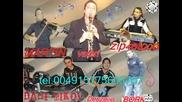 ork gold bend - kiucheka skai new 2011