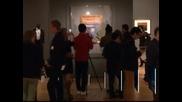 """В Ню Йорк се открива изложба с една-единствена картина - """"Викът"""" на Едвард Мунк"""