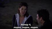 How I Met Your Mother s09e17 (bg subs) - Как се запознах с майка ви сезон 9 епизод 17