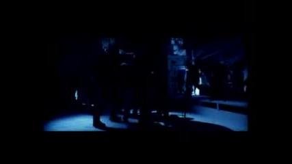 Nocturnal Rites - Awakening