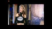 Тони Дачева - Липсваш Ми High - Quality