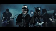 Falling In Reverse - Gangstas Paradise (превод)( Punk Goes 90s )