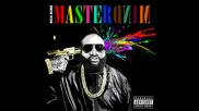 Rick Ross ft. Mavado & Sizzla - Mafia Music 3