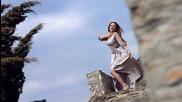 New !!! Елена Велевска - Черно И Бяло + Превод ( Официално Видео )