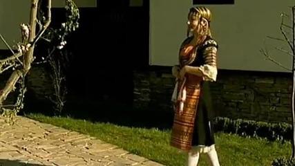 Глория - Белите манастири - Youtube