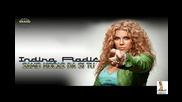 = Indira Radic - Samo nocas da si tu =