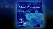 Chris Wonderful - Energy Of Life Original (muzofon.com)