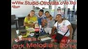 4.ork.melodia - Zapali Rezachkata Petio-sexa Kristian (dj.otrovata.stil).08.15.2014