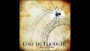 Lost In Thought - Opus Arise Full Album - progressive melodic metal