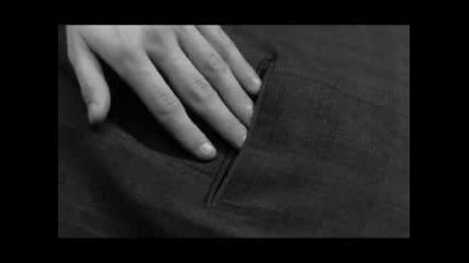Mansun Negative official video Hq