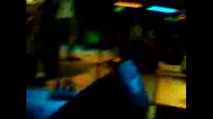 Btr - Танцувам Блус