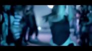2o11 Cherise and Nadia aka Bootyluv - This Night - New Single ...