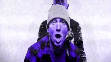 Hова и много забавна Eminem ft. Kendrick Lamar - Love Game + Римиран Превод