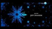 Замръзналото кралство (2013) (бг аудио) (част 5) Tv Rip Нова телевизия 26.12.2015