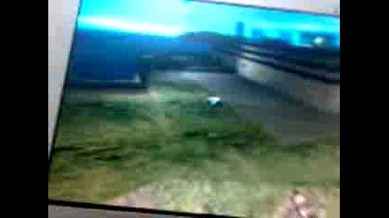 Video s kola