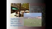 Uefa Deca