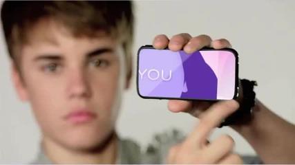 Н О В О ! Someday by Justin Bieber