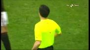 Милан - Аталанта 3 - 1