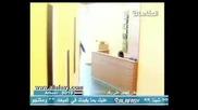 Mishary_rashid_alafasy_-_surah Mulk