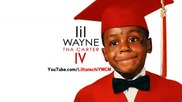 Lil wayne Nightmares of the Bottom 2011