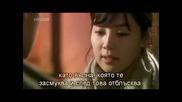 Бг Превод ~ Pianist / Пианистът ( Drama Special ) - 4/5