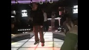 Beatbox @ Grand De Lux