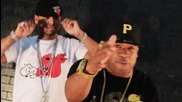 Yo Gotti (feat. Juelz Santana & Gucci Mane) - Colors