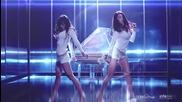 |бг превод| Sistar19 - Gone Not Around Any Longer /areia kpop remix/