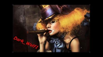 Wolffaa™ | • Вади Нервии!!! •