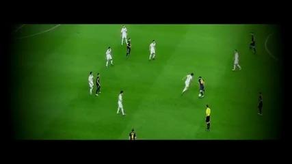 Bale_ronaldo_vs_neymar_messi_the