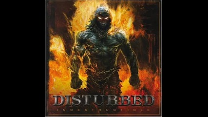 Disturbed - The Night Drums