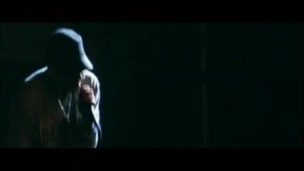 Eminem - Beautiful (hq)