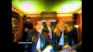 Bratisla Boys Feat Gad Elmaleh - Its Kiz M