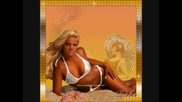 Super Greek Remixes November 2009 by sexiakos 01 of 21 60 Non Stop Greek Songs