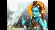 Шива Шива Шамбо Маха Дева