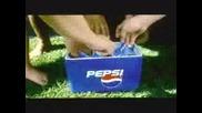 Pepsi!!!