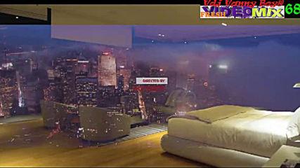 Fresh Videomix [68] 2018 - Vdj Vanny Boy®