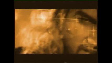 Азис и Томи Чинчири - Мъжете също плачат Hq