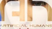 Artificial Humans: The Artificial Companion