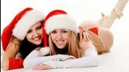 Electro House Music - Christmas Jingle Bass Mix - Dj Space - 2013 -2014