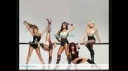 Pussycat Dolls - Bad Girl (full New Song 2009)
