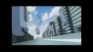 Magical Girl Lyrical Nanoha Strikers - 03