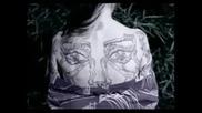 Rick Astley - Sleeping (freestyle Remix)