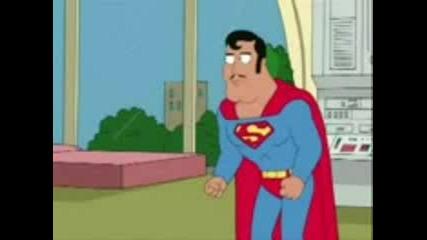 Crank Dat Soulja Boy - Family Guy