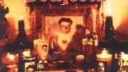 Brujeria - Brujerismo 2000 Full Album