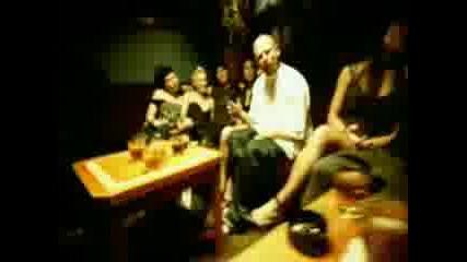 Transplants - Gangsters & Thugs