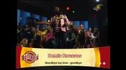 Demis Roussos - Goodbye, My Love, Goodbye