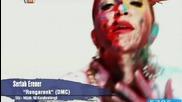 Sertab Erener - Rengarenk[hd] 2010 Klip Video