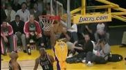 Kobe Bryant Clinic - Hd split12